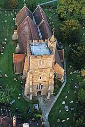 church_aerial_view_1_tn