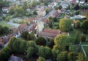 church_aerial_view_4_tn