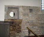 All Saints' Anchorite Cell