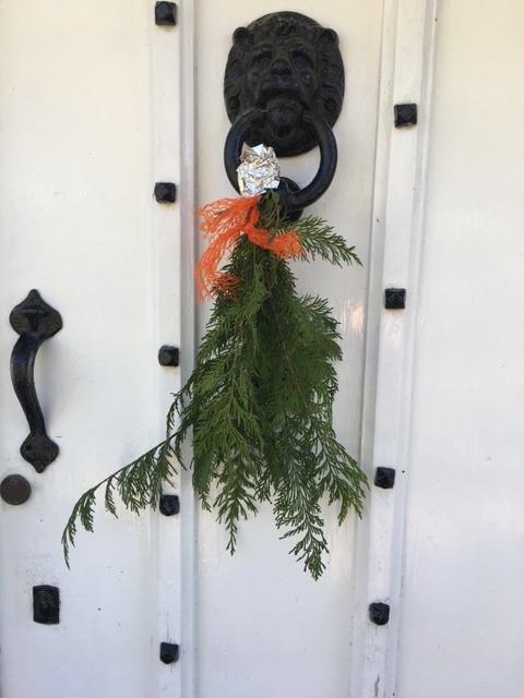 palm_decoration_14