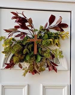 palm_decoration_2