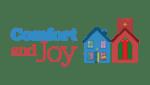 advent and christmas 2020 comfort and joy