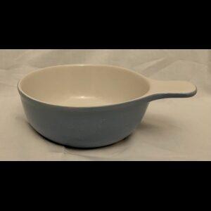 Corning Ware Bowl