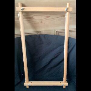 craft frame
