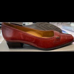 Van Dal Ladies Shoes Size 6